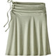 Patagonia Lithia Skirt Women green